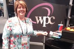 Wendy Tucker is production manager at the Houston offices of Warranty Processing Co.