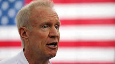 Medium ct rauner pic 20170822 001