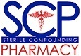 Sterile Compounding Pharmacy LLC to provide injectable vitamins and HCG