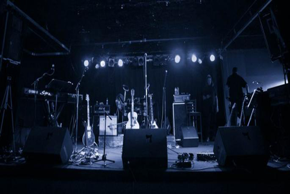 Live gear3