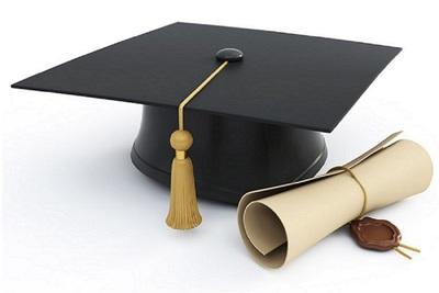 Medium graduate