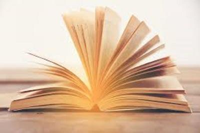 Medium book