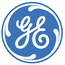 GE names Deirdre Latour new chief communications officer as Gary Sheffer retires