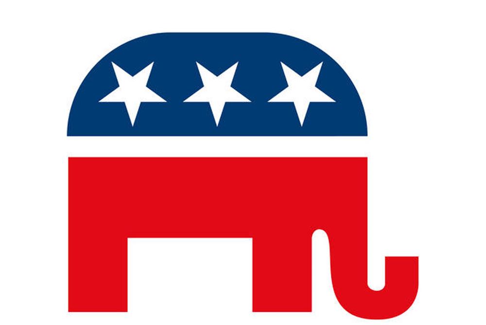 Republicans1000x668