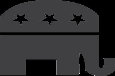 Medium republican.jpg