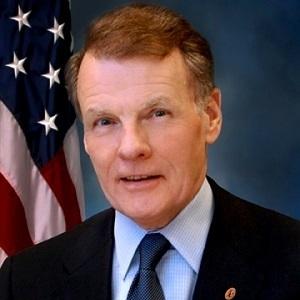 House Speaker Mike Madigan (D-Chicago)