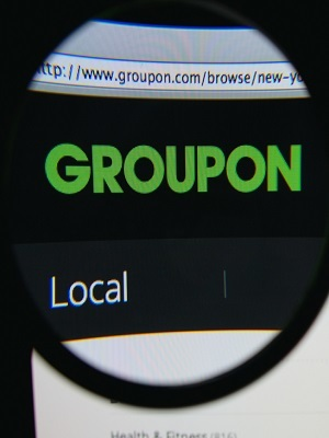 Class action alleges GroupOn uses Instagram photos without