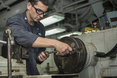 The TWC is offering incentives for training programs in highly desired skills.