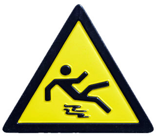 Slip and fall   sign fnl