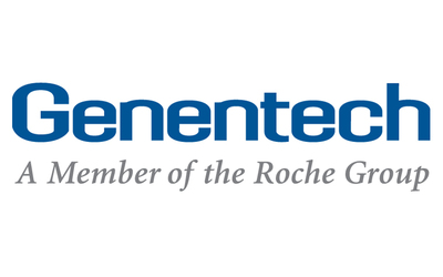 Genentech is also evaluating the combination of Tecentriq and Avastin compared to sunitinib in a Phase III study.