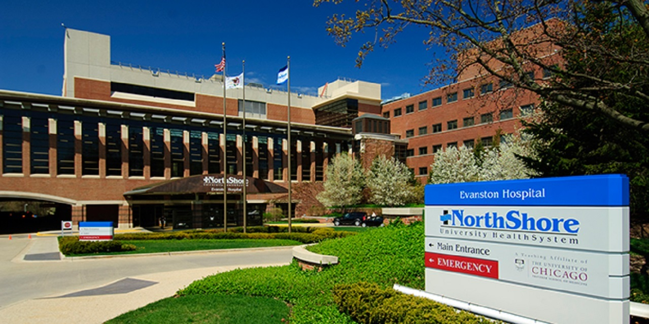 Class action accuses NorthShore Health of allegedly placing