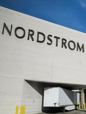Large nordstrom