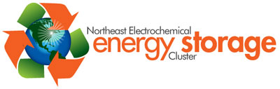 NEESC releases 2015 Hydrogen and Fuel Cell Development Plans