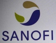 Sanofi seeks FDA approval for sarilumab
