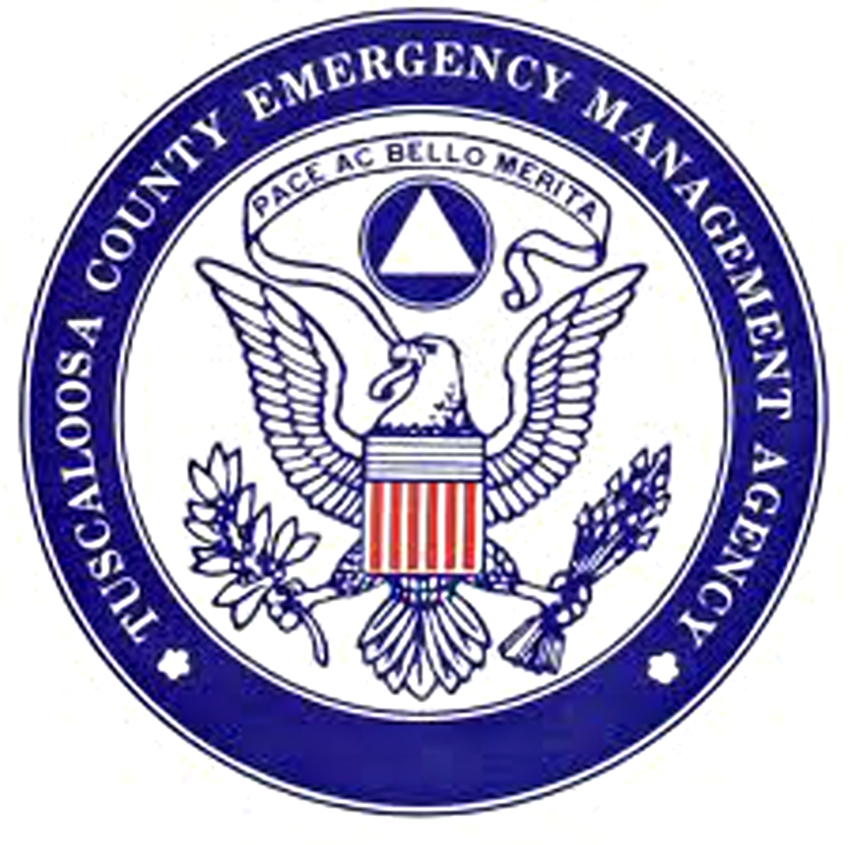 Tuscaloosa County Emergency Management