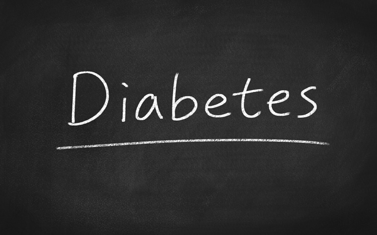 There are currently 29 million people living in the U.S. who do not know that have diabetes.