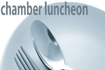 Medium chamberluncheon