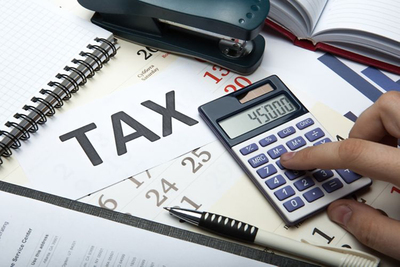 Medium tax2