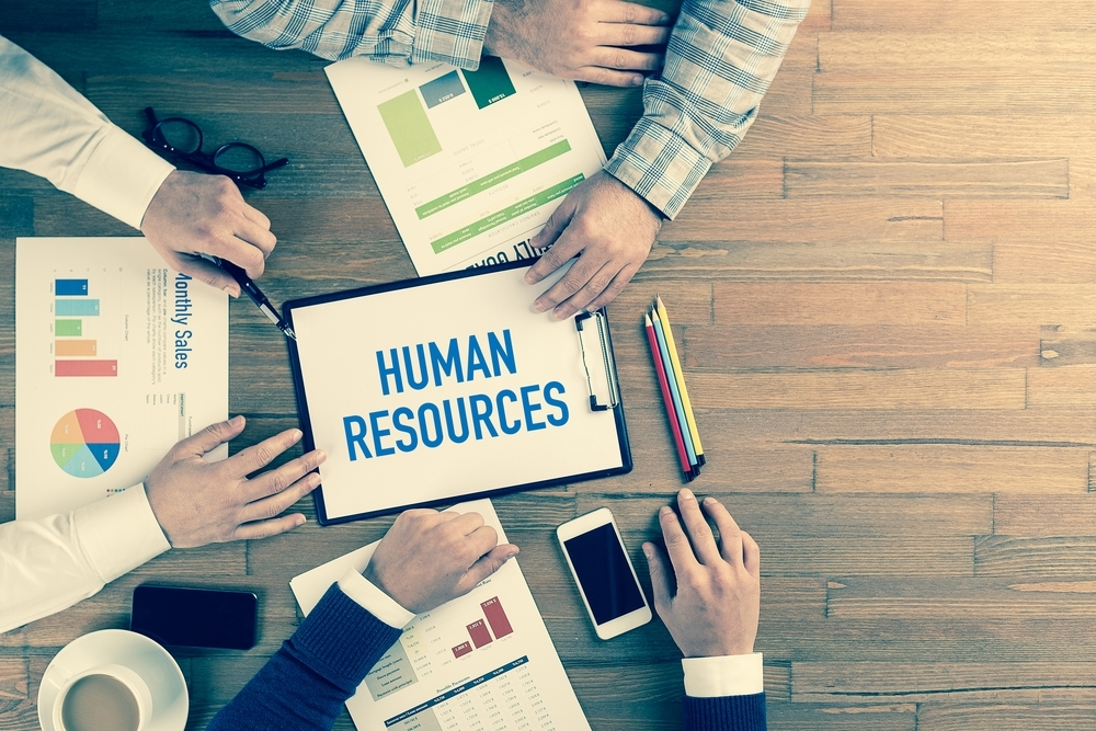 Ally Insurance is seeking human resources professional to execute strategies in the company's offices in Itasca, Illinois and Atlanta.