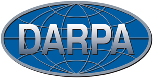 DARPA issues broad agency announcement for RADICS research.