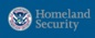 The Department of Homeland Security seeks information to improve resources for emergency responders.