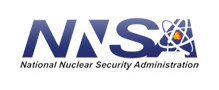 NNSA unveils yearly Stockpile Stewardship and Management Plan