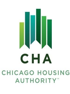 Large cha logo