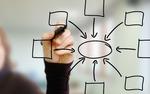 University of Arkansas highlights career flexibility offered by psychology degree