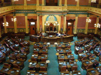 Medium michiganhouseofrepresentatives