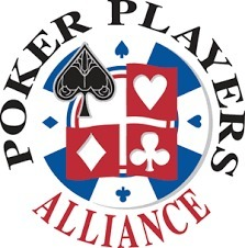 Poker Players Alliance praises House committee for online gaming authorization bill.