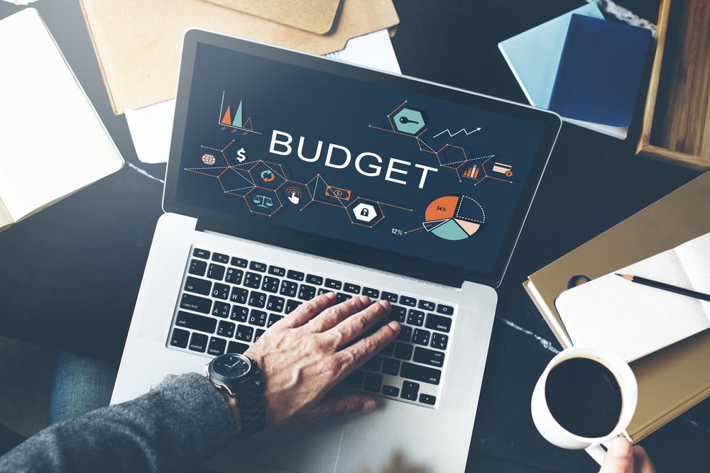 Budget 13