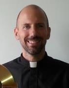 Father Klamut
