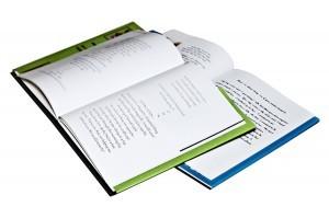 Story books 300x199