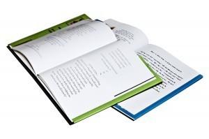 Medium story books 300x199