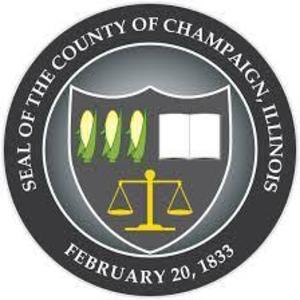 Medium champaigncountyseal