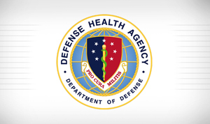 Defense Health Agency requests infectious disease research program applications for 2017.