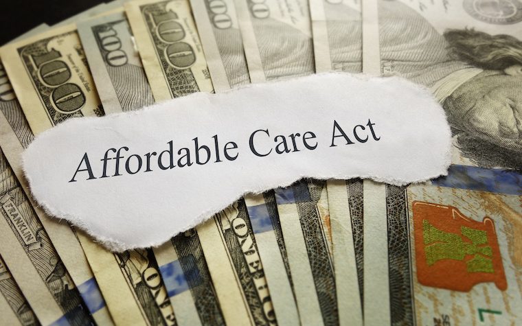 The year after the ACA was implemented, administrative costs more than doubled.
