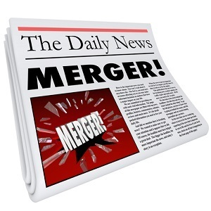 Walgreens and Rite Aid have mutually agreed to push back the merger agreement end date.