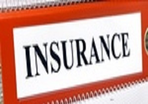 An American Legal Institute project is working on a restatement of insurance liability law.