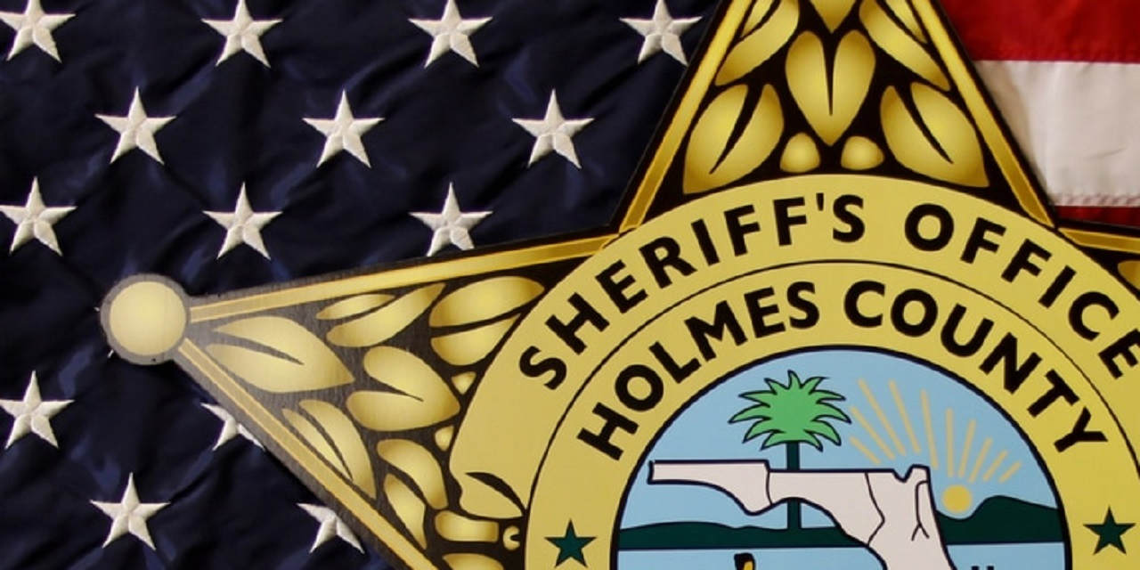 Molestation lawsuit against former Holmes County sheriff