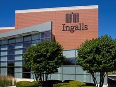 Ingalls