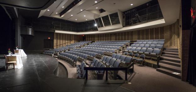 KC Theatre