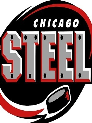 Large chicagosteel