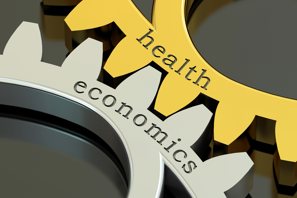 New Small Business Health Care Tax Credit Form Released West Des