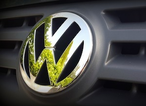 Ohio EPA accepting public comments on preliminary factors in plan to use VW settlement