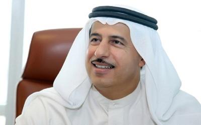 Abdulqader Obaid Ali