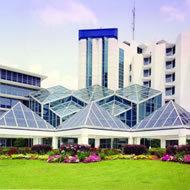 Hospital west jefferson 1