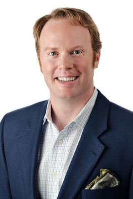 Clayton Bullock