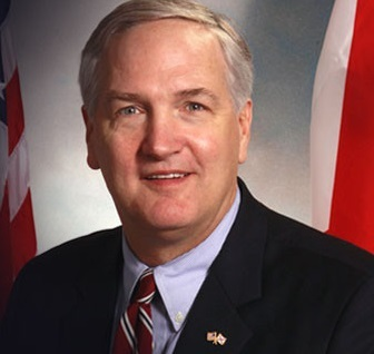 Alabama Attorney General Luther Strange said he obtained a permanent injunction against a car dealership in Elmore County, alleging the owners defrauded individual customers and businesses.