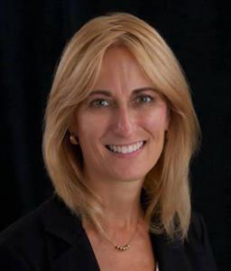 Heidi Holan